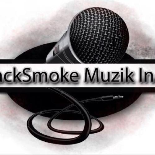 BlackSmoke Muzik's avatar