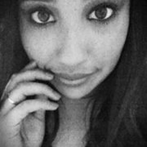 Mariia Isabel Alvare'z's avatar