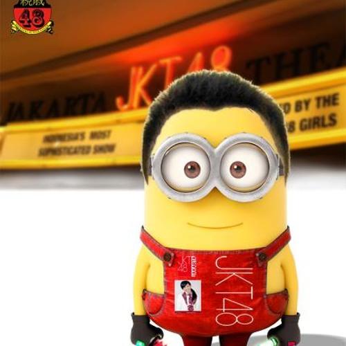 _aab's avatar