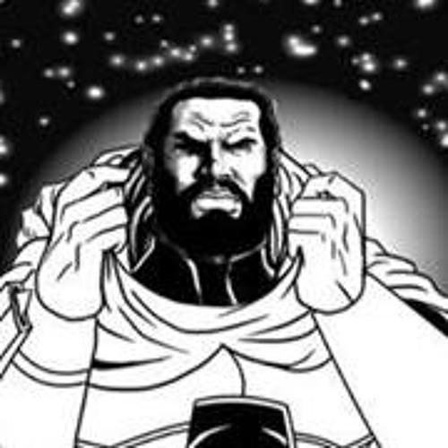 Hassan Bin Sabah's avatar