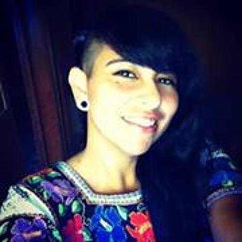 Rubi Y. Serrano Gómez's avatar