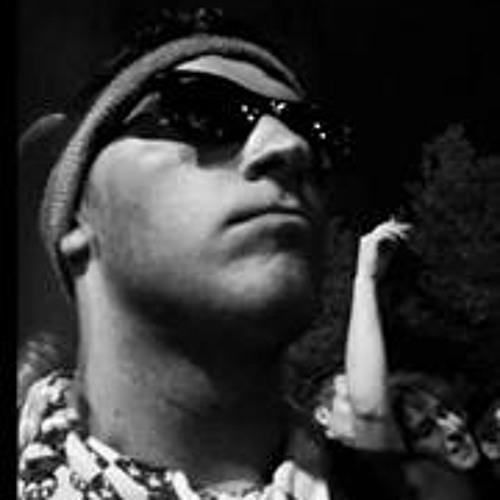 Gabriel James Lapp's avatar