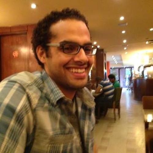 Mahmoud-Farouk-0's avatar