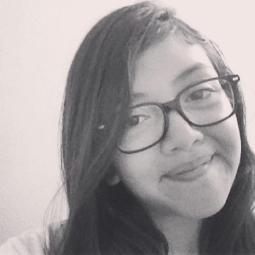 Bobbi_Buscus's avatar