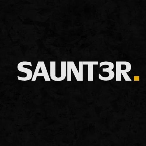 saunt3r's avatar