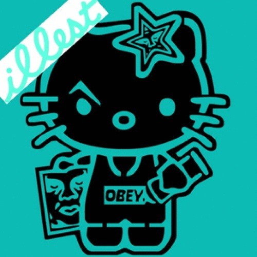 S.A.♔'s avatar