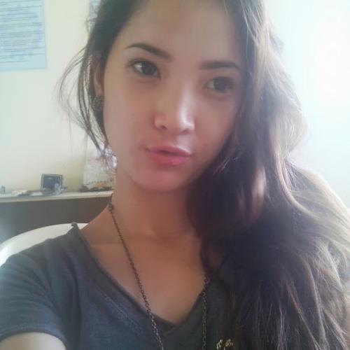 Dona de Guzman's avatar
