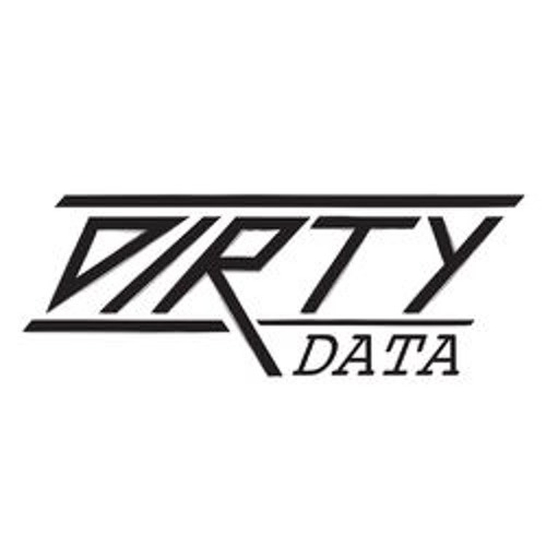 Dirty Data's avatar