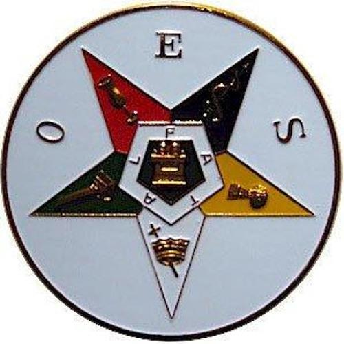 EasternStar33's avatar