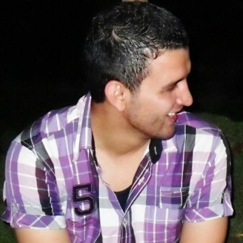 yassen mohee's avatar
