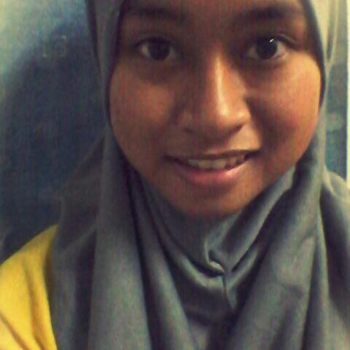 ain_shaqilla's avatar
