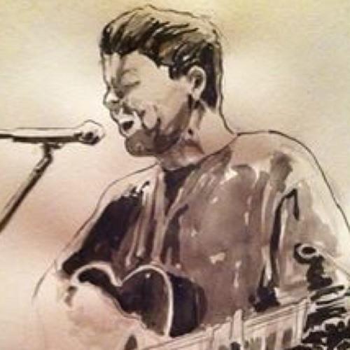 Fernando.Gallegos's avatar