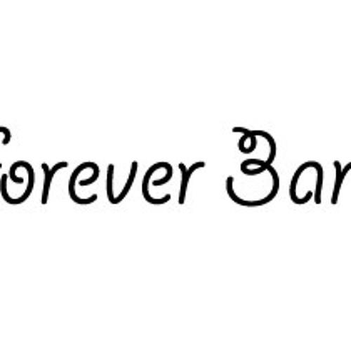 forever3am's avatar