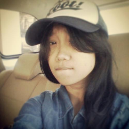 tataglory's avatar