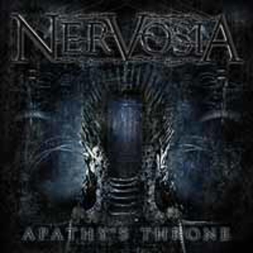 Nervosia(Metal)'s avatar