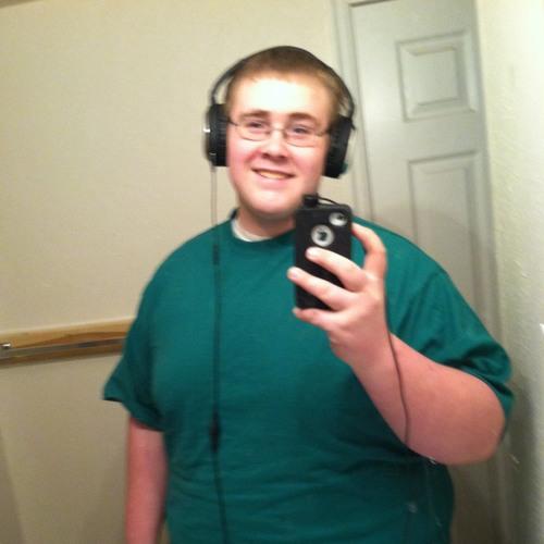 Chance LeSueur's avatar