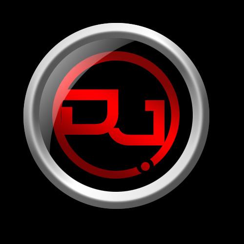 DJ REVEN (Madà)'s avatar