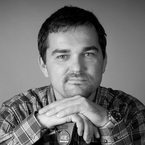 Peter Korytiak 1's avatar