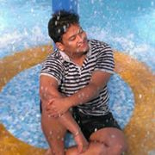 Mahendra Chand 1's avatar