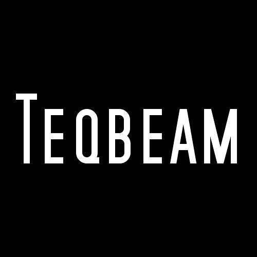 Teqbeam's avatar