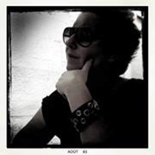 Virginie Barre Girbaut's avatar