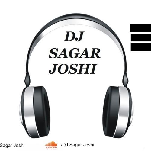 DJ Sagar Joshi's avatar