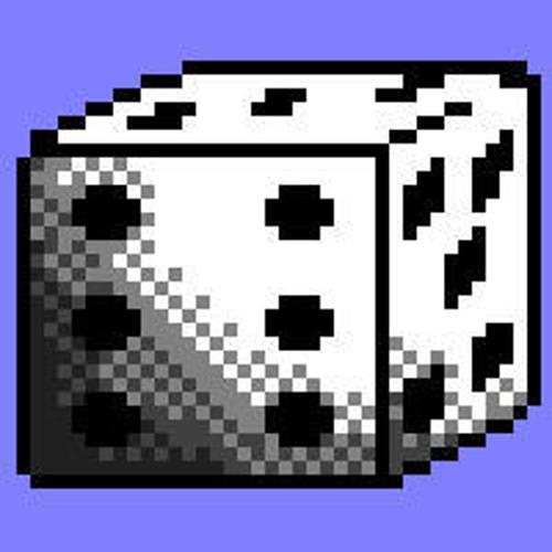 Tumble Dice's avatar