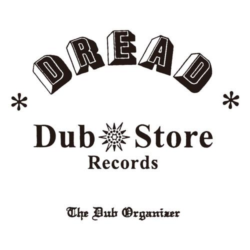 Dub Store Records's avatar