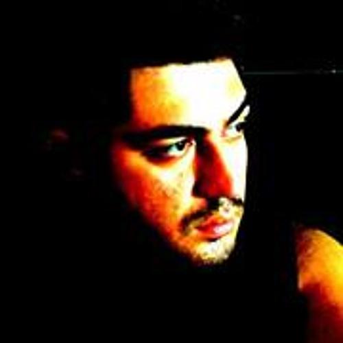 Reza Tahouri's avatar