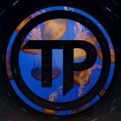 ThisPlanet's avatar