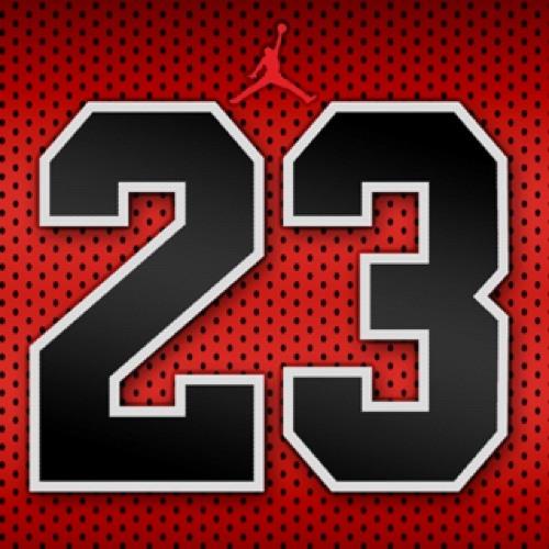 BreezeMC's avatar