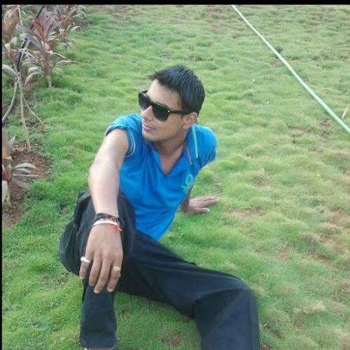 Abhishek Verma 30's avatar