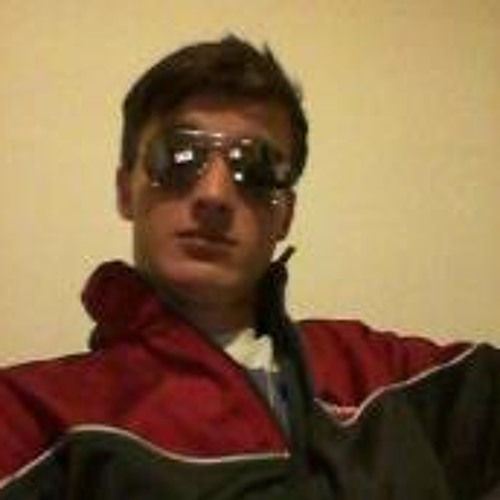 Leo Kicaj's avatar