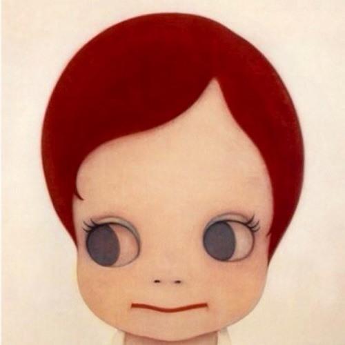 *ringo*'s avatar