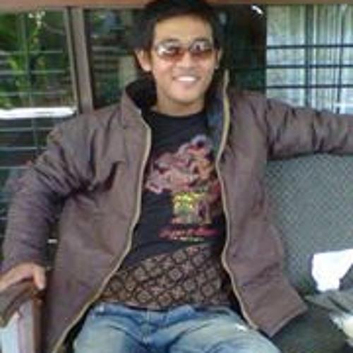 Stephan Dimas Raditya's avatar
