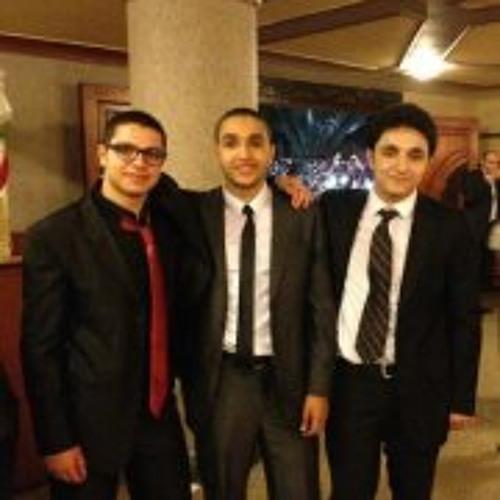 Ahmed ShalabY's avatar