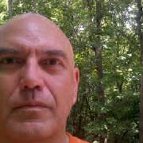 Michael C Jorge's avatar