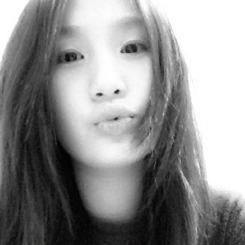 SChi96's avatar