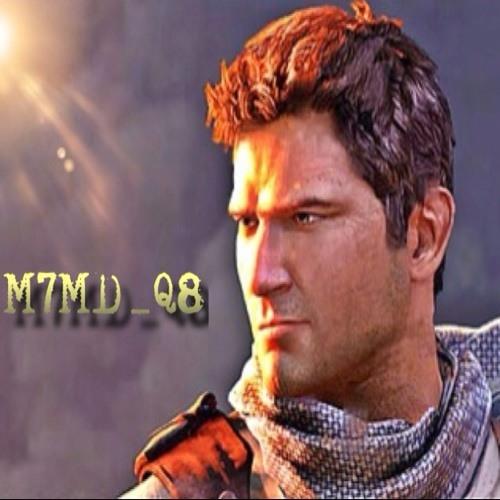 m7md_Q8's avatar