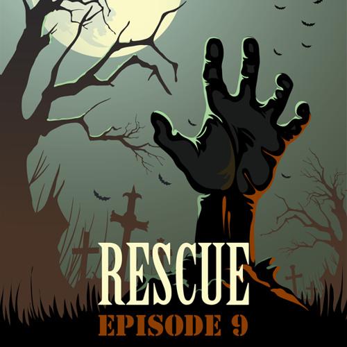 Episode-9's avatar