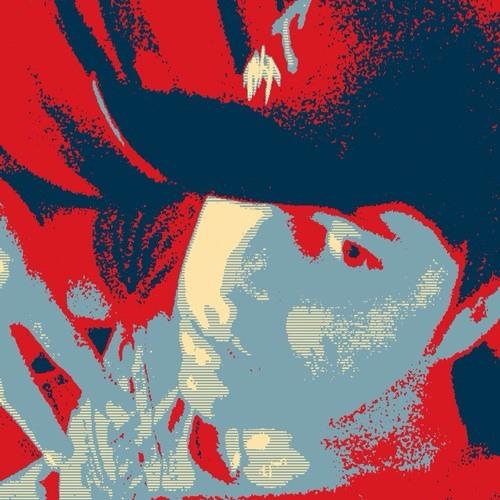 farbodsh's avatar