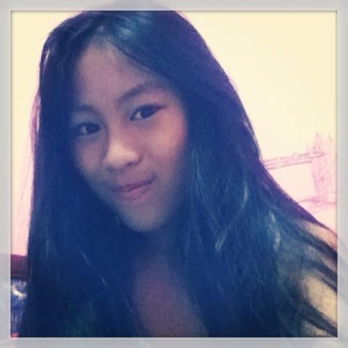 Azaria23's avatar