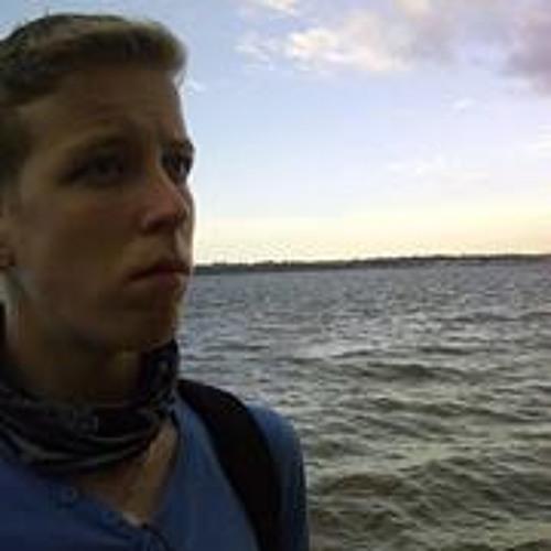 Liam Mcnamara 6's avatar