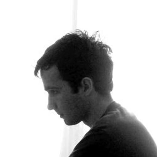 ozanozzz's avatar
