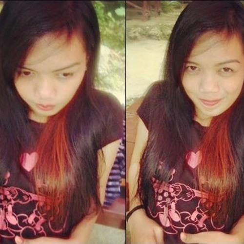 Ladyy Love Gonzaga's avatar