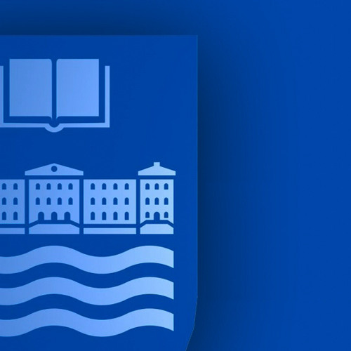 La Facultad de Derecho de la Universidad de Deusto presenta sus nuevos títulos
