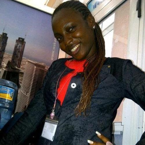 Oluwatosin Alagbada's avatar
