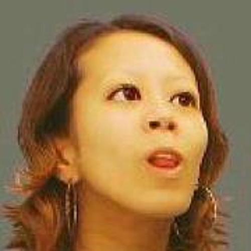 Saori Yamakawa's avatar