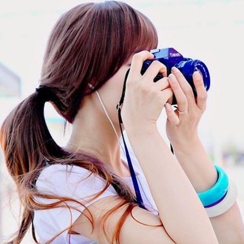 Neha Rashid's avatar