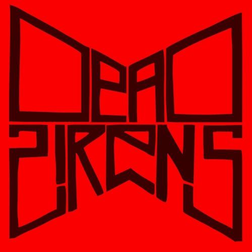 Dead Sirens's avatar